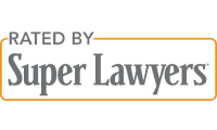 super-lawyers-rated