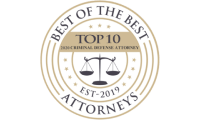 top-10-2020-criminal-defense-attorney