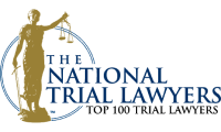 top-100-trial-lawyers